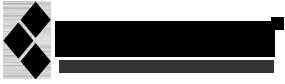 Markazit's Company logo